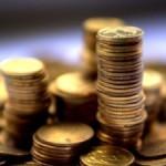 Особенности венчурных инвестиций и их грамотное построение