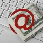 Выбор платежной системы для электронной коммерции