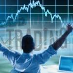 Успешные стратегии бинарных опционов