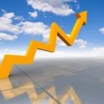Какие перспективы дает заработок на инвестициях