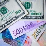 Чего надо избегать в финансовых операциях
