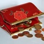 Как научиться считать деньги