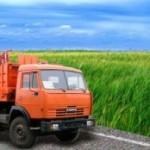 Вывоз твердых бытовых отходов, стабильный и доходный вид бизнеса