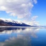 Инвестиции в земельные участки Байкала