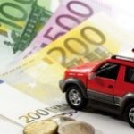 Что нужно знать, чтобы оформить автомобиль в кредит