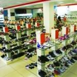 Бизнес-план обувного магазина. Как открыть обувной магазин