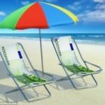 Особенности выгодного отдыха в кредит