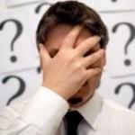 Основные ошибки начинающих предпринимателей