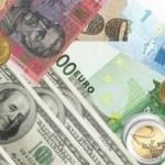 Курс валют – что на него влияет