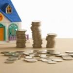 Жилье в кредит, или что такое ипотека?