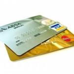 Кредитная карта — ваш рог изобилия