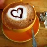Бизнес-план кофейни. Приблизительные расчеты