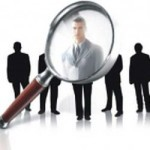 Служба банковской безопасности и потенциальные заемщики