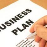 Разработка бизнес-плана — простая и в то же время сложная процедура