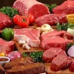 Инвестиции в мясной магазин