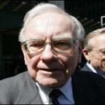 Уоррен Баффет верит в конец кризиса, а Джордж Сорос предрекает крах