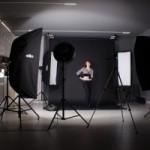 Бизнес-план: как открыть фотостудию