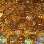 Криптовалюта ripple
