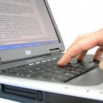 Существует ли дополнительный заработок в интернете