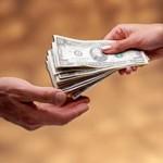 Как убедить банк выдать потребительский кредит