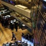 Специфика соотношения индексных ПИФов и биржевых индексов
