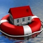 Выгодно ли страховать кредит