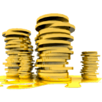 Максимальный доход от инвестиций в сайт: практические советы