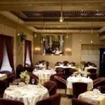 Расходы на открытие ресторана