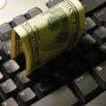 Возможности дохода в сети