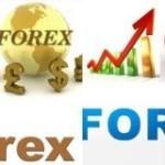 Работа на форекс как возможность дополнительного дохода