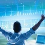 Финансовые инвестиции в Интернете: миф или реальность?