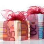 Потребительское кредитование – «за» и «против»