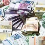 Особенности привлечения венчурных инвестиций в IT-проекты в России