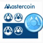 Криптовалюта Mastercoin