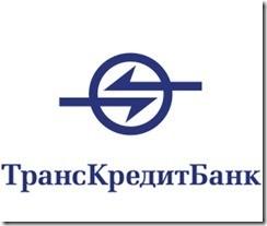 транскредитбанк кредитная карта