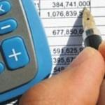 Рекомендации инвестиционным аналитикам