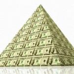 Финансовые пирамиды в сети интернет: заработок или ловушка для простаков?