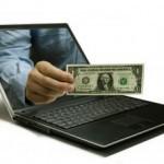 Как оформить онлайн-кредит