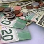 Обеспечение ссуды, как механизм минимизации кредитных рисков