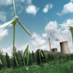 Особенности энергетической отрасли