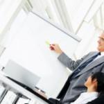Финансовый консультант – личный проводник в мире финансов и инвестиций