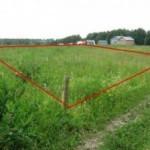Смена категории земельного надела в РФ