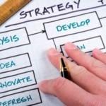 Как выбрать маркетинговую стратегию для малого бизнеса