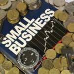 Кредиты малому бизнесу: какие условия предъявляются к заемщикам?
