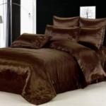Бизнес на пошиве постельных принадлежностей