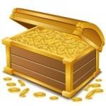 Правила накопления денег