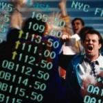 Главные ошибки новичков на фондовом рынке