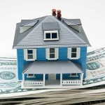 Инвестиции в ипотечные ПИФы