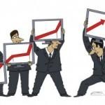 Мировой фондовой рынок