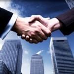 Органы управления акционерного общества